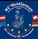 Premium Fort- und Weiterbildung in ZWM® Zertifiziertem WundManagement